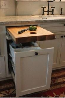 Inspiring Kitchen Storage Design Ideas 02