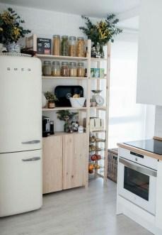 Inspiring Kitchen Storage Design Ideas 05