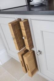 Inspiring Kitchen Storage Design Ideas 20