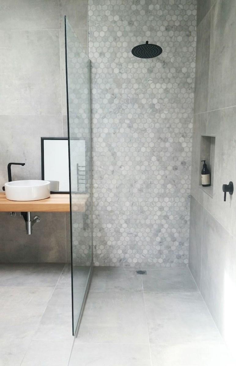Popular Small Bathroom Remodel Ideas 37