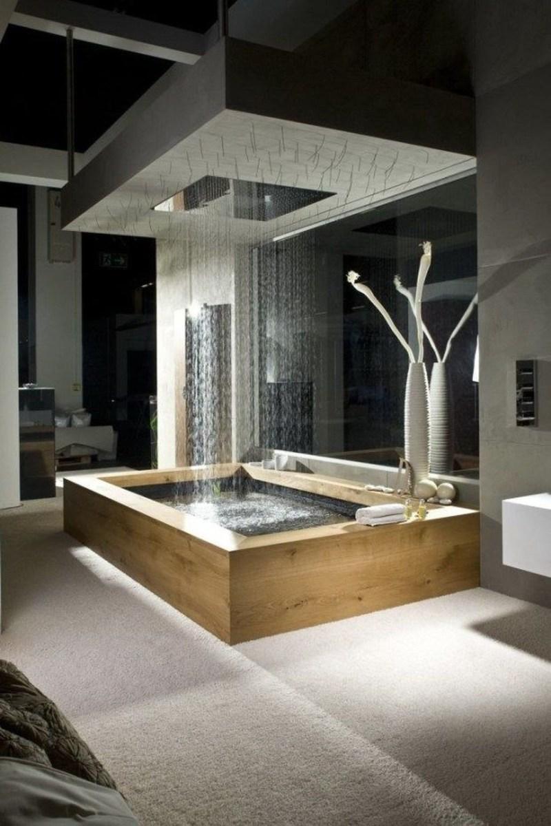 Stunning Modern Interior Design Ideas 01