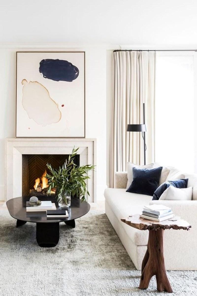 Stunning Modern Interior Design Ideas 13