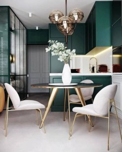 Stunning Modern Interior Design Ideas 19