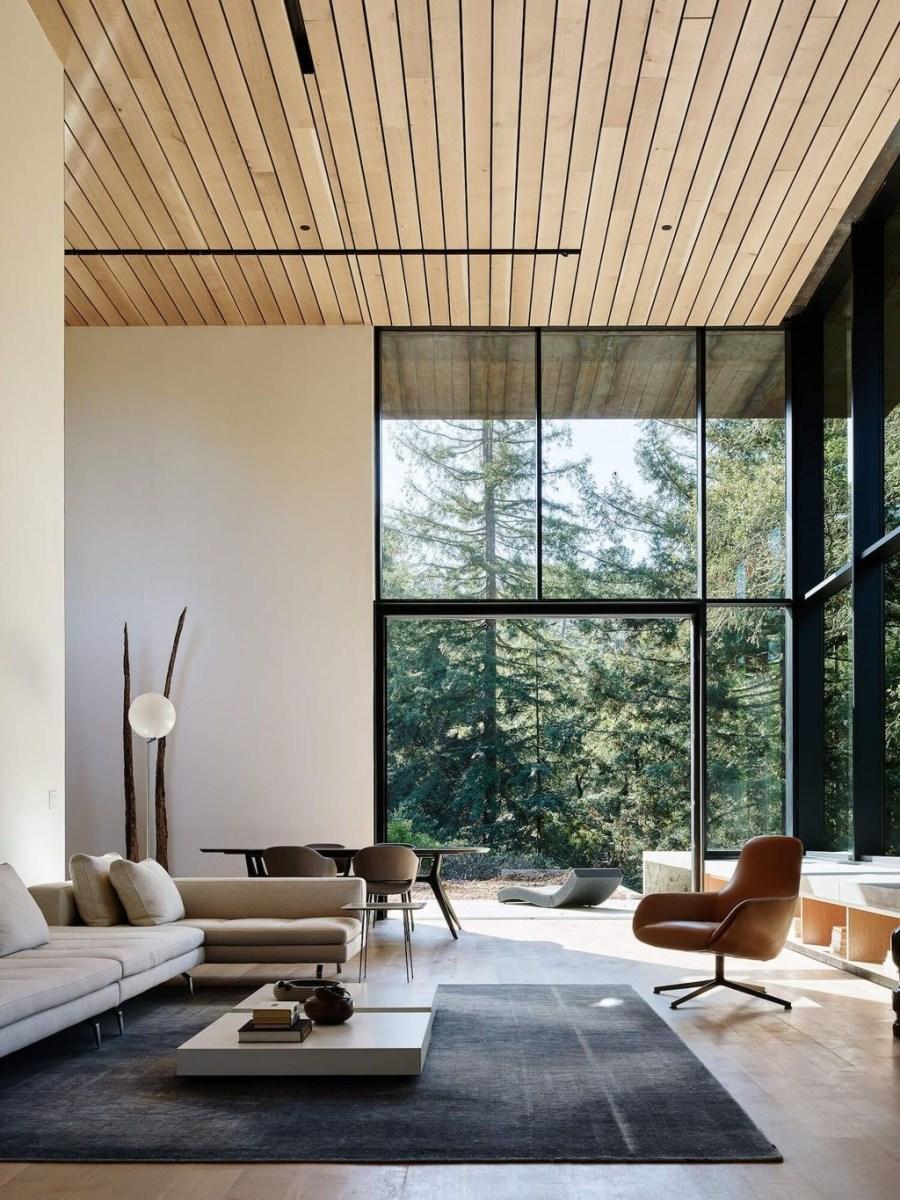 Stunning Modern Interior Design Ideas 25