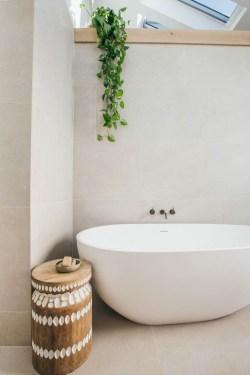The Best Ideas To Creating Cozy Minimalist Bathroom 24