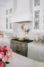 Totally Adorable Valentine Kitchen Decor Ideas 17