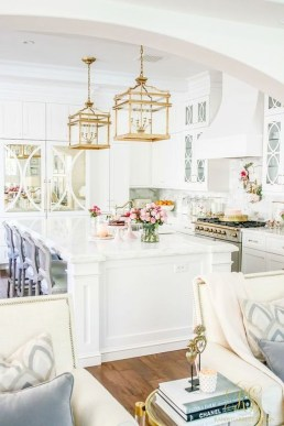 Totally Adorable Valentine Kitchen Decor Ideas 20