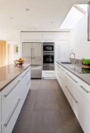 Totally Inspiring Modern Kitchen Design Ideas 45