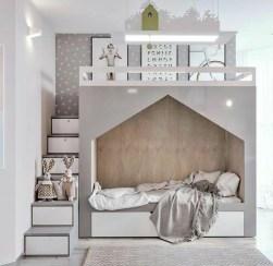 Inspiring Kids Room Design Ideas 05