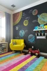 Inspiring Kids Room Design Ideas 30