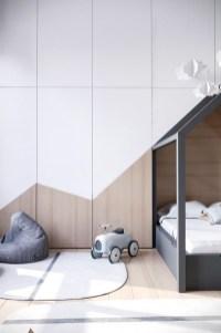 Inspiring Kids Room Design Ideas 47