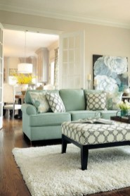 Lovely Modern Paint Color Ideas To Get Maximum Comfort 39