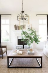 Stylish Modern Furniture Design Ideas For Your Modern Living Room 03