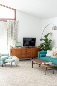 Stylish Modern Furniture Design Ideas For Your Modern Living Room 09