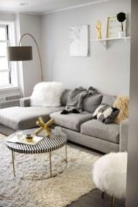 Stylish Modern Furniture Design Ideas For Your Modern Living Room 10