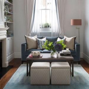 Stylish Modern Furniture Design Ideas For Your Modern Living Room 12