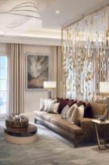 Stylish Modern Furniture Design Ideas For Your Modern Living Room 19