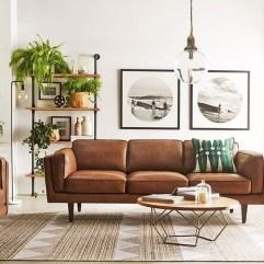 Stylish Modern Furniture Design Ideas For Your Modern Living Room 22