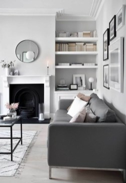 Stylish Modern Furniture Design Ideas For Your Modern Living Room 24