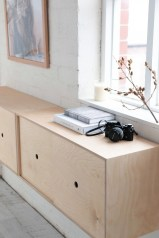 Stylish Modern Furniture Design Ideas For Your Modern Living Room 29