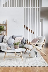 Stylish Modern Furniture Design Ideas For Your Modern Living Room 31