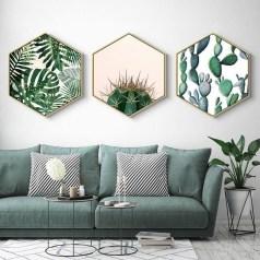 Stylish Modern Furniture Design Ideas For Your Modern Living Room 32