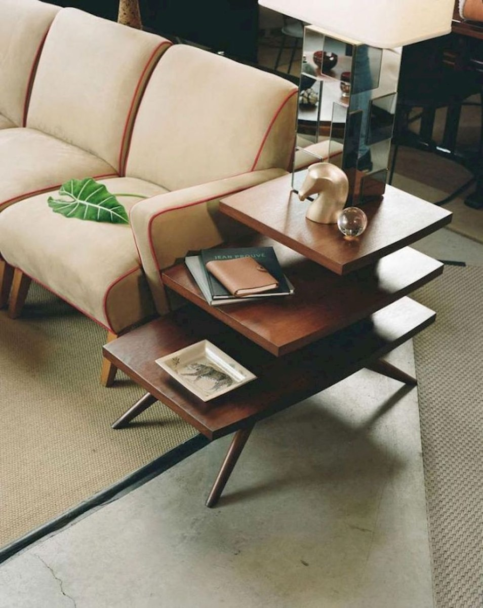Stylish Modern Furniture Design Ideas For Your Modern Living Room 34