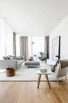 Stylish Modern Furniture Design Ideas For Your Modern Living Room 35