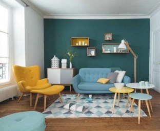 Stylish Modern Furniture Design Ideas For Your Modern Living Room 41