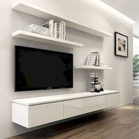 The Best Living Room Decorating Ideas Trends 2019 11