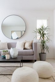 The Best Living Room Decorating Ideas Trends 2019 17