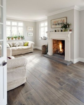 The Best Living Room Decorating Ideas Trends 2019 20