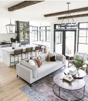 The Best Living Room Decorating Ideas Trends 2019 21
