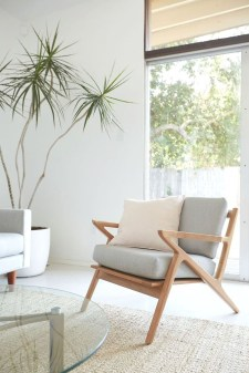 The Best Living Room Decorating Ideas Trends 2019 22