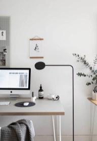 Inspiring Home Office Design Ideas 30