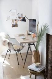 Inspiring Home Office Design Ideas 37
