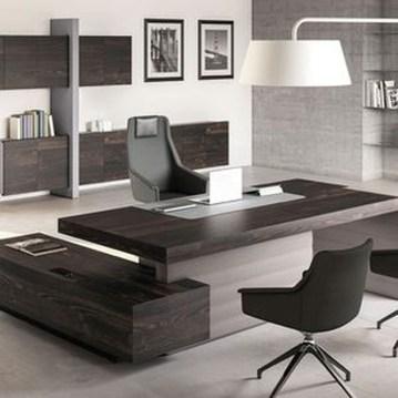 Inspiring Home Office Design Ideas 42