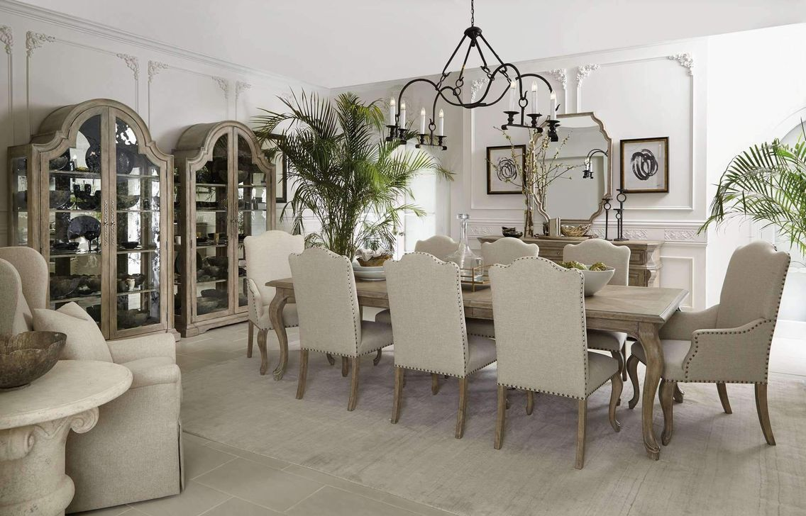 Amazing Wall Mirror Design Ideas For Dining Room Decor 21