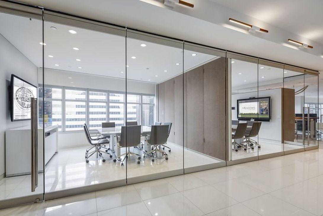 Fabulous Office Design Ideas You Definitely Like 17
