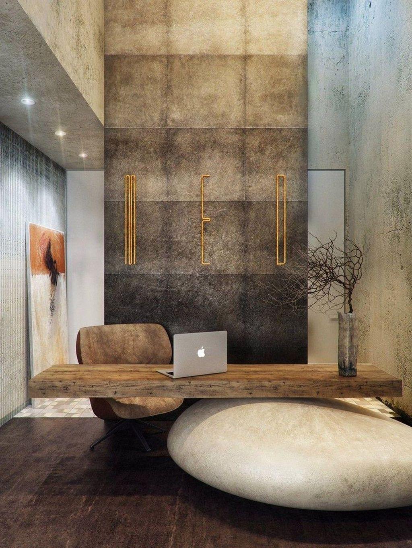 Fabulous Office Design Ideas You Definitely Like 28