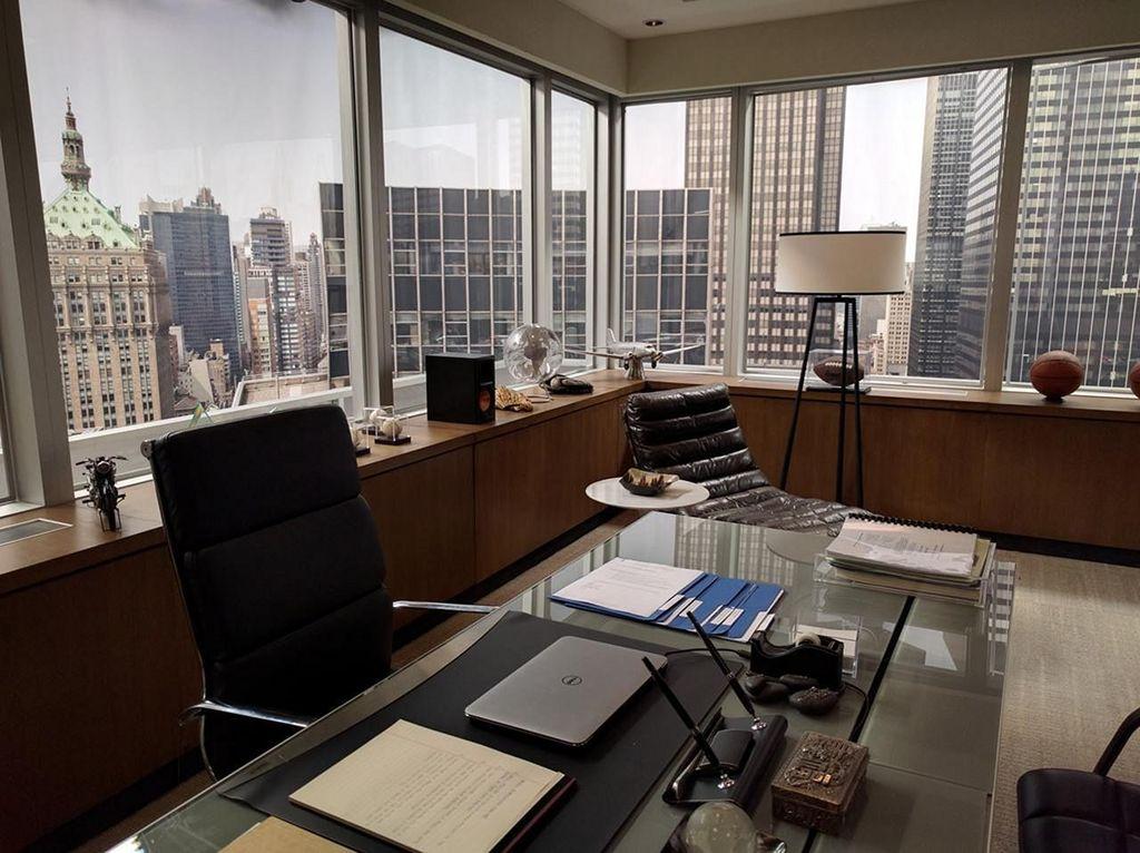 Fabulous Office Design Ideas You Definitely Like 29