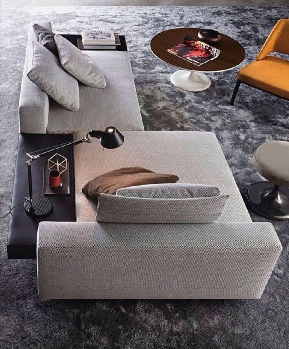 Fascinating Sofa Design Living Rooms Furniture Ideas 07