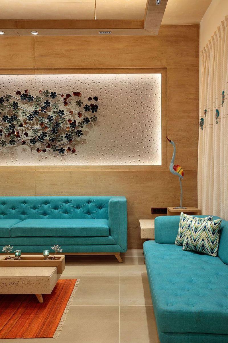 Fascinating Sofa Design Living Rooms Furniture Ideas 13