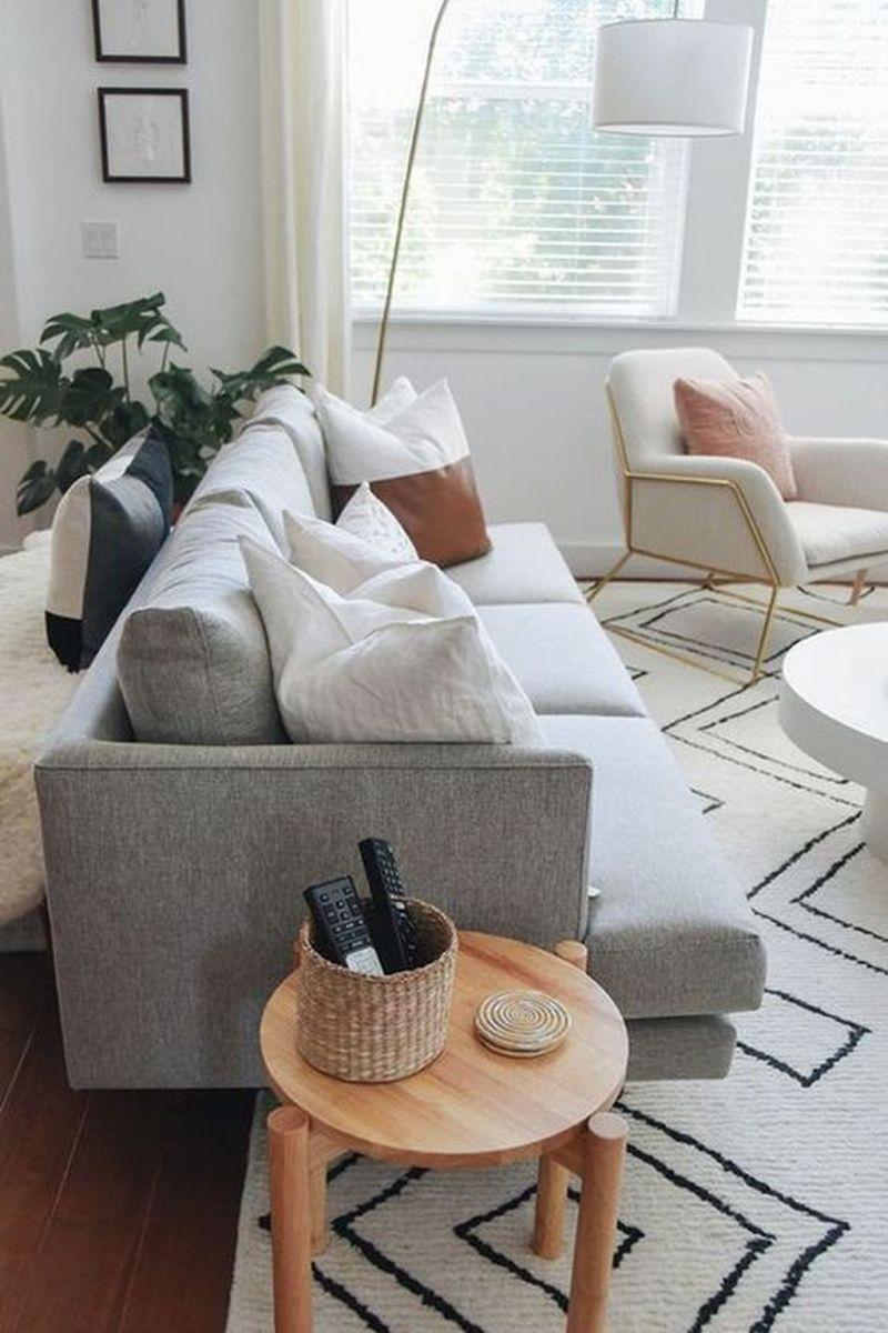 Fascinating Sofa Design Living Rooms Furniture Ideas 14