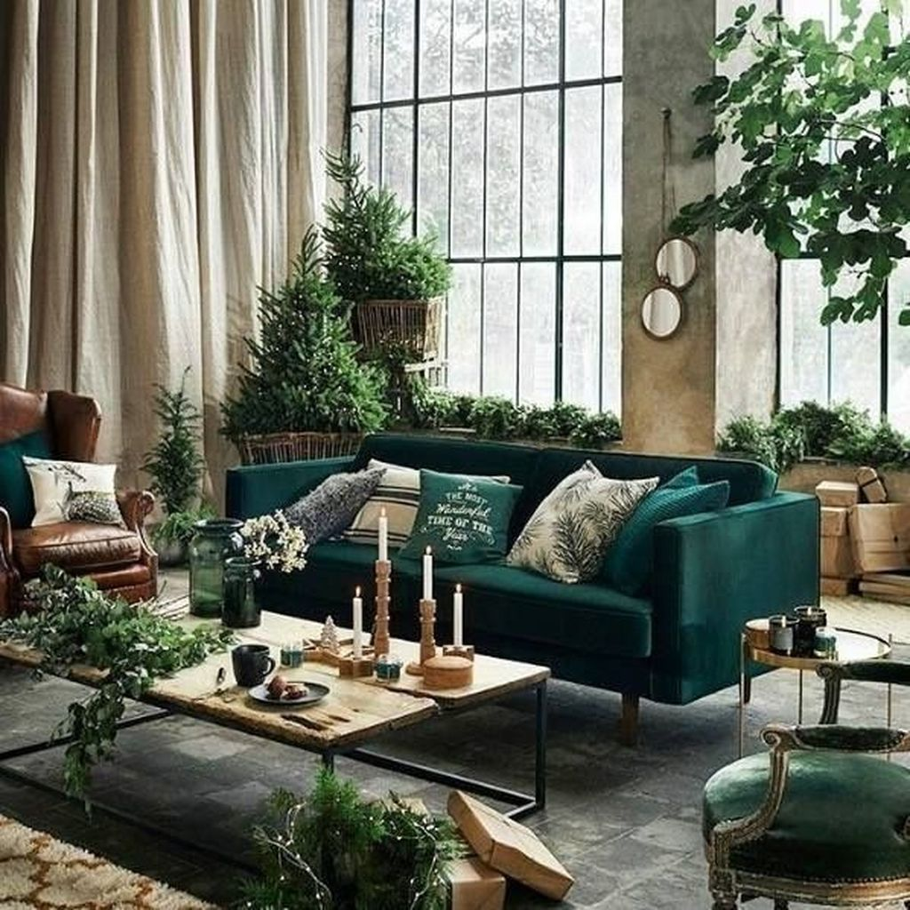 Fascinating Sofa Design Living Rooms Furniture Ideas 18