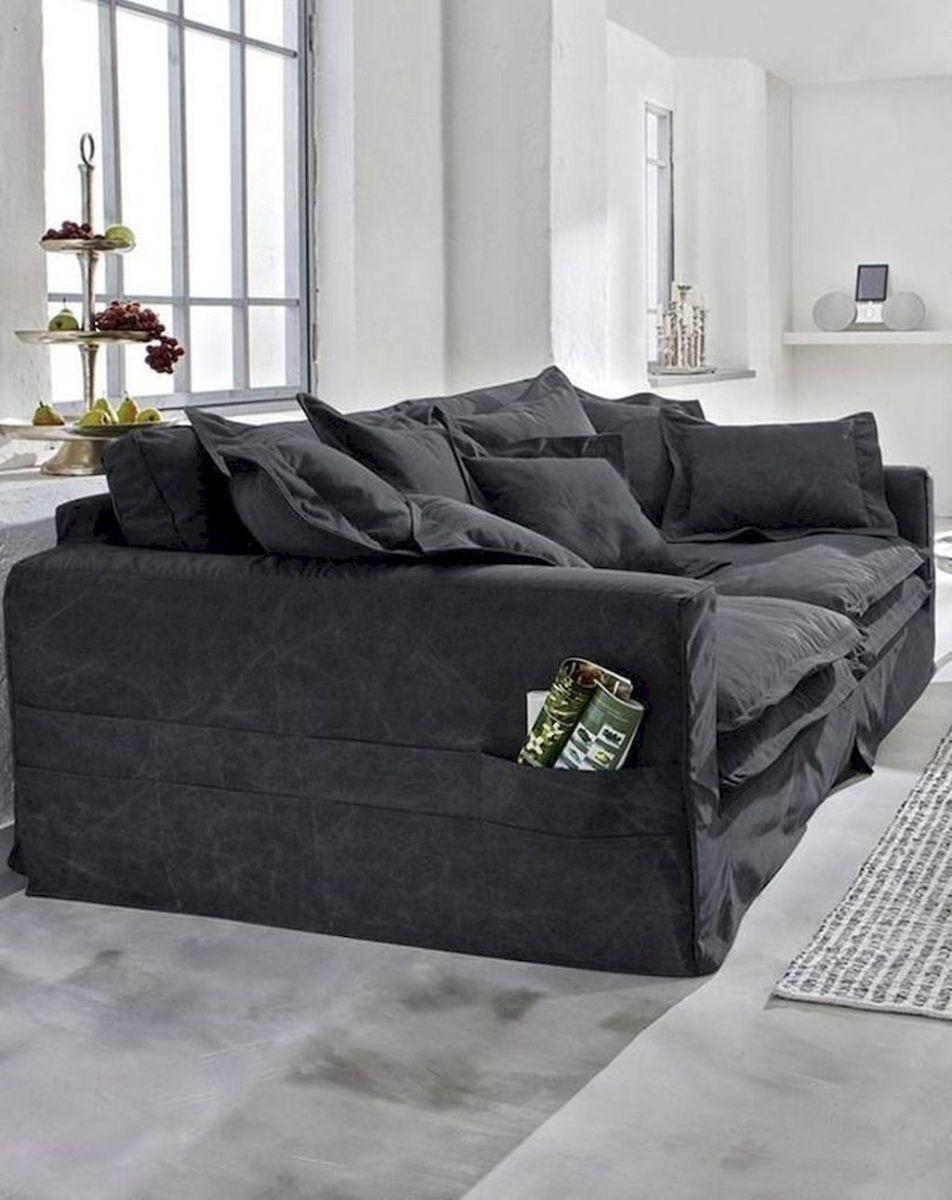 Fascinating Sofa Design Living Rooms Furniture Ideas 19