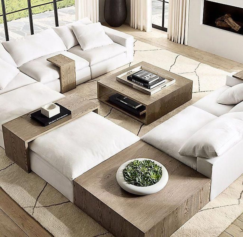 Fascinating Sofa Design Living Rooms Furniture Ideas 32