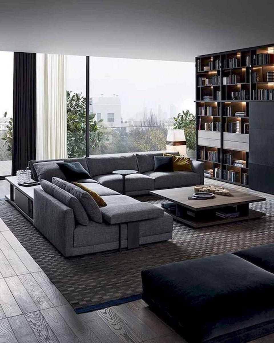 Fascinating Sofa Design Living Rooms Furniture Ideas 35