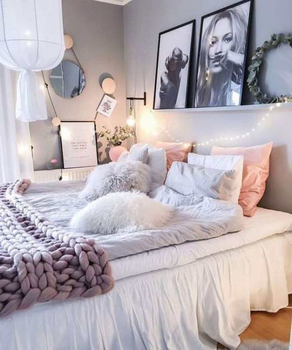 The Best DIY Bedroom Decor Ideas You Have To Try 02
