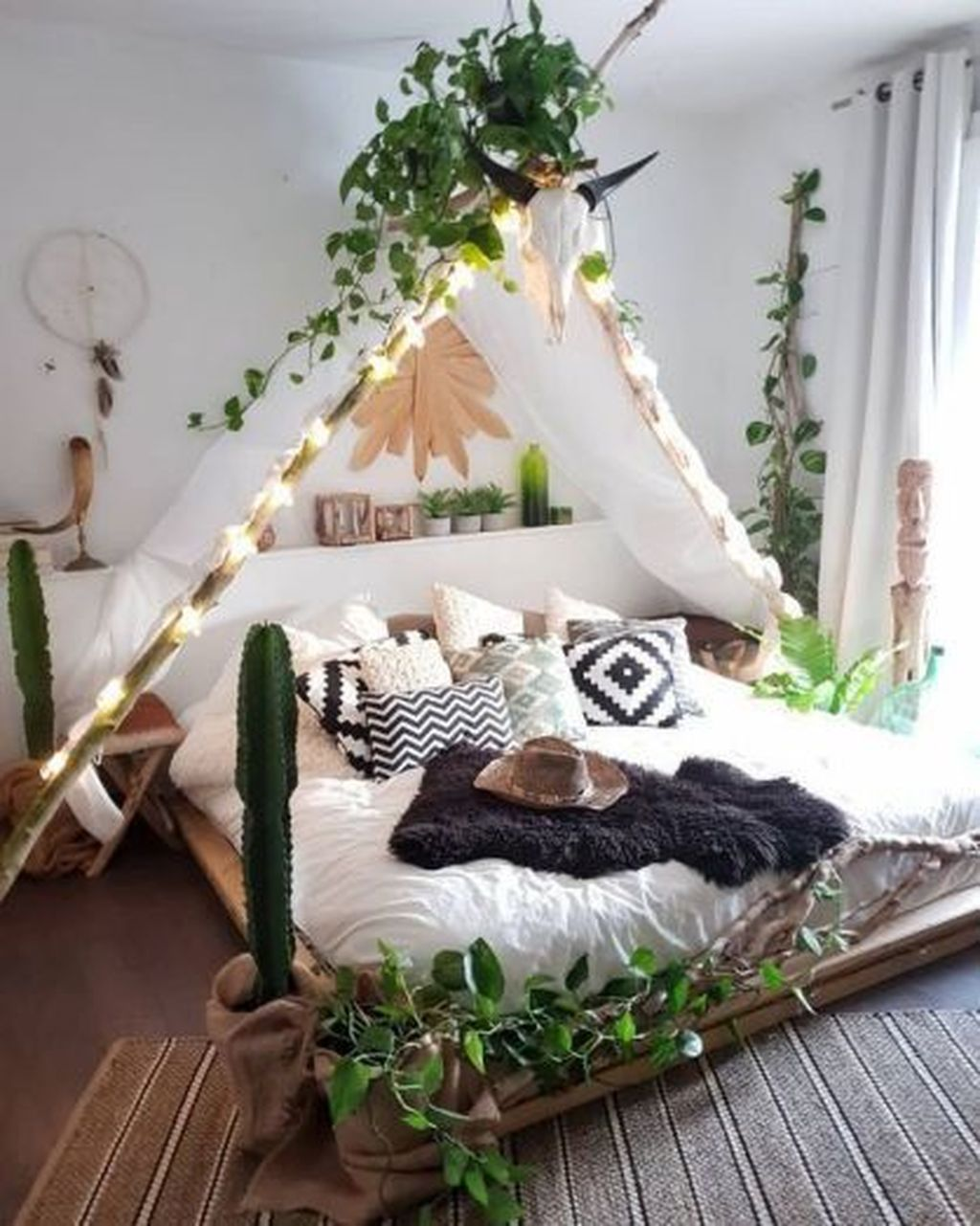 The Best DIY Bedroom Decor Ideas You Have To Try 15